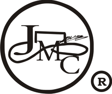 JMC Cleaning logo